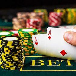 Daftar IDN Poker Online