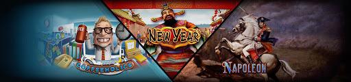 Situs Judi Game Slot Online Deposit Pulsa Daftar Gratis